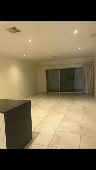 5A Mcarthur Avenue, Kurralta Park 5037, SA House Photo