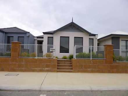28 Conferta Link, Banksia Grove 6031, WA House Photo
