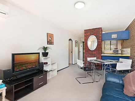 25/147 Charles Street, West Perth 6005, WA Apartment Photo