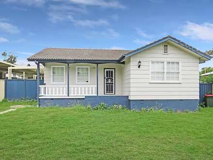 25 Hatherton Road, Lethbridge Park 2770, NSW House Photo