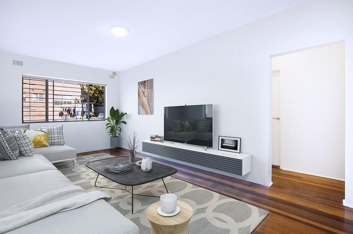 9/92 Alt Street, Ashfield 2131, NSW Apartment Photo