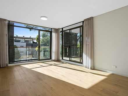 302/19 Turramurra Avenue, Turramurra 2074, NSW Apartment Photo