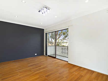 11/59 Balmain Road, Leichhardt 2040, NSW Unit Photo