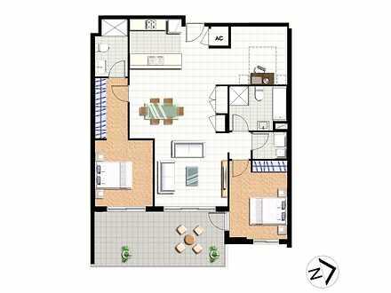Floorplan1 1600221068 thumbnail