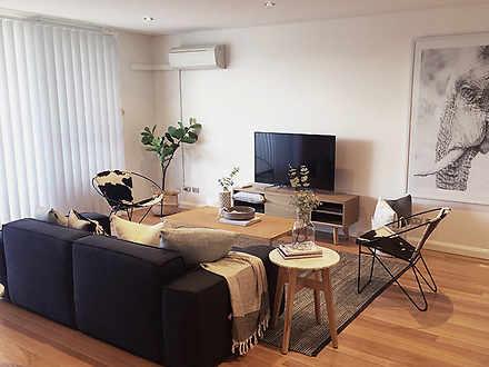 11/88 New Canterbury Road, Petersham 2049, NSW Apartment Photo