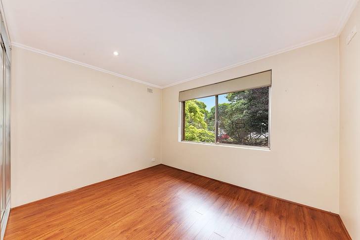8/12-14 Landers Road, Lane Cove 2066, NSW Apartment Photo