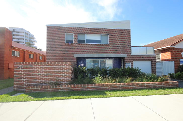 3/29 Lake Street, Forster 2428, NSW House Photo