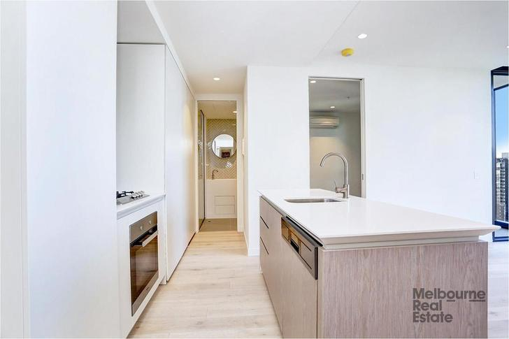 3610/135 A'beckett Street, Melbourne 3000, VIC Apartment Photo