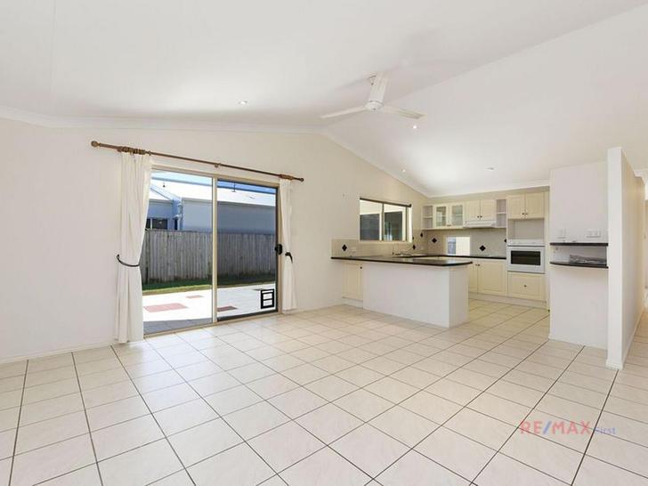 7 Dominica Place, Parrearra 4575, QLD House Photo