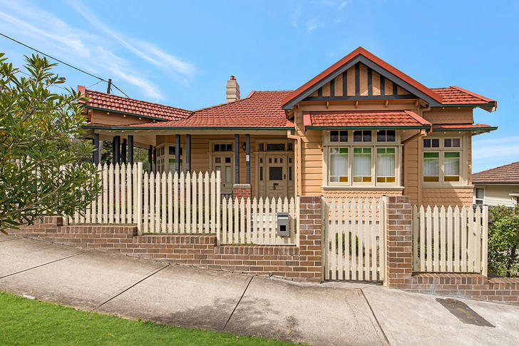 1/137 Good Street, Rosehill 2142, NSW House Photo