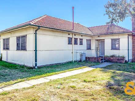 1 Phillip Street, St Marys 2760, NSW House Photo