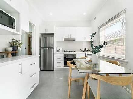 40A Sunbeam Avenue, Burwood 2134, NSW House Photo