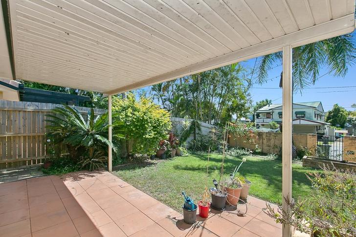 267 Verney Road East, Graceville 4075, QLD House Photo
