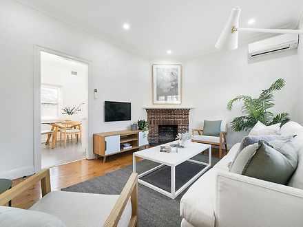 40B Sunbeam Avenue, Burwood 2134, NSW House Photo