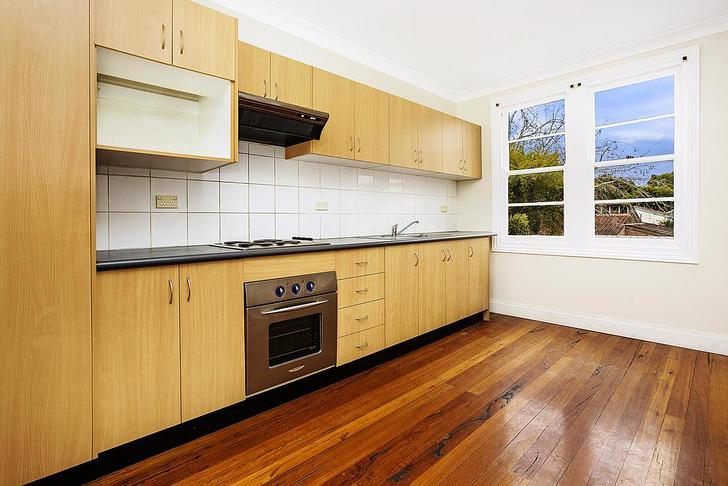 1/204 Elizabeth Street, Croydon 2132, NSW Apartment Photo