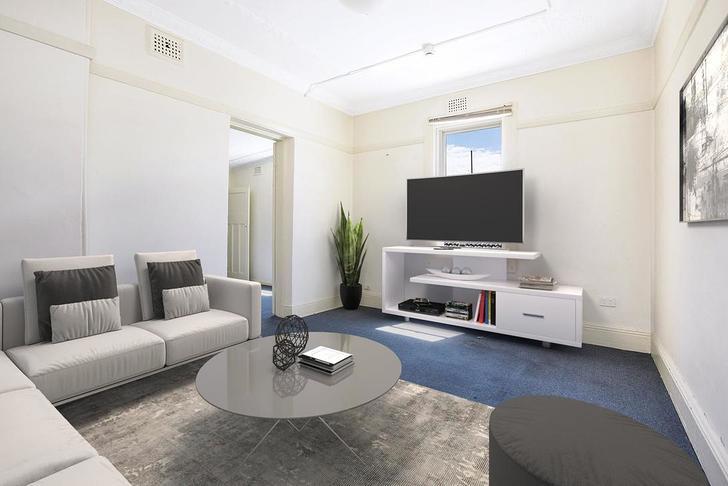 4/20 Elizabeth Street, Ashfield 2131, NSW Unit Photo