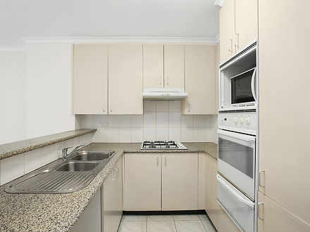 4/41 Rockland Road, Wollstonecraft 2065, NSW Apartment Photo