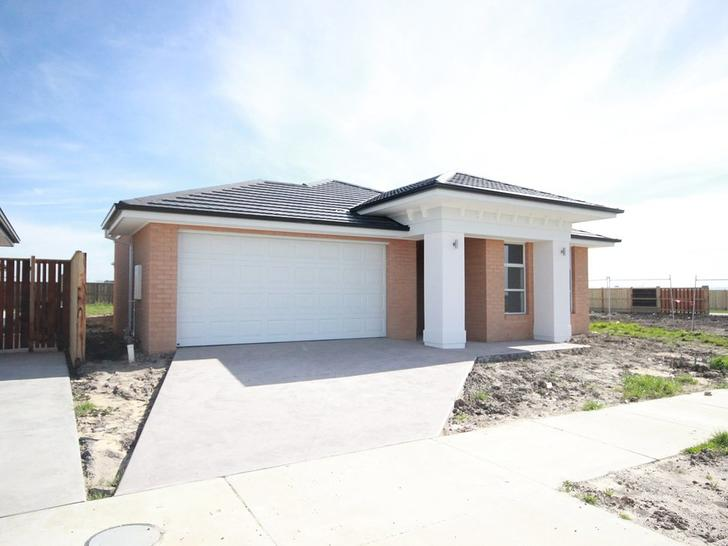 31 Botanic Drive, Wonthaggi 3995, VIC House Photo