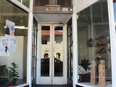 3/259 Arden Street, Coogee 2034, NSW Apartment Photo