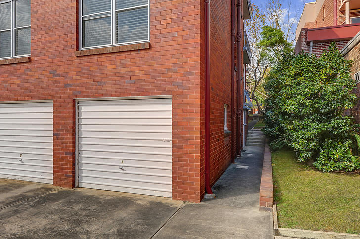 6/307 Victoria Avenue, Chatswood 2067, NSW Apartment Photo
