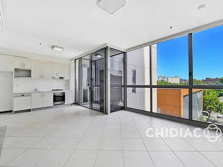 151/420 Pitt Street, Sydney 2000, NSW Apartment Photo