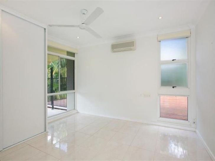 1 Duignan Street, Whitfield 4870, QLD House Photo