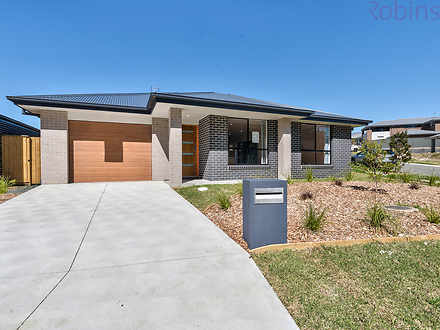 240 Fishermans Drive, Teralba 2284, NSW House Photo
