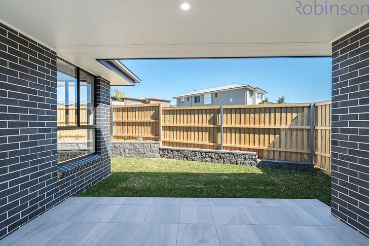 240 Fishermans Drive, Teralba 2284, NSW House Photo