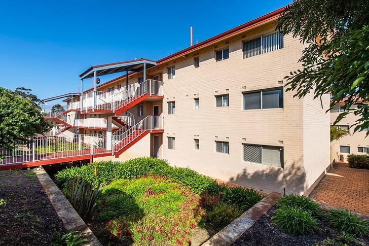 24/13 Reilly Street, Orelia 6167, WA Unit Photo