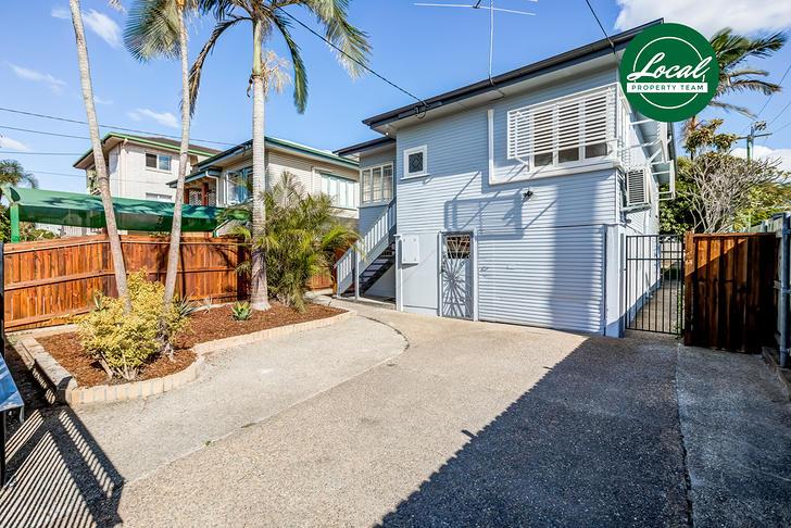 13 Chaucer Street, Moorooka 4105, QLD House Photo