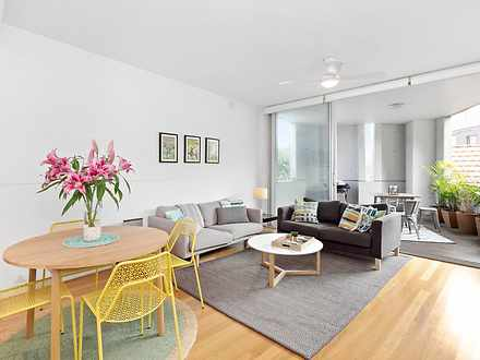 1/226 Bronte Road, Waverley 2024, NSW Apartment Photo