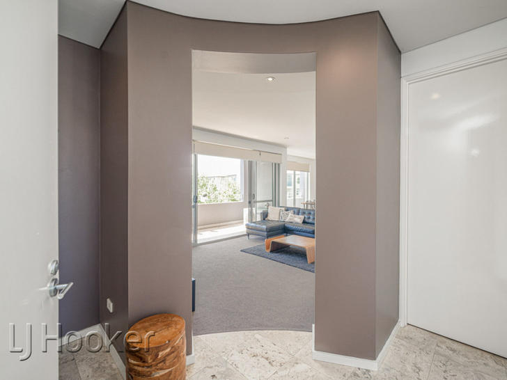 7/33 Royal Street, East Perth 6004, WA Apartment Photo