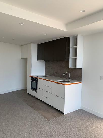 1212/28 Bouverie Street, Carlton 3053, VIC Apartment Photo