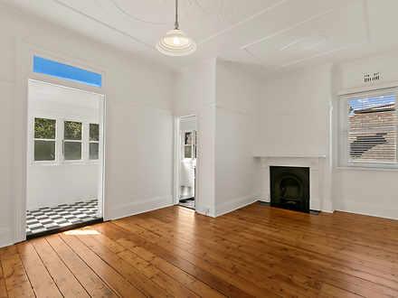 3/10 Oxford Street, Petersham 2049, NSW Apartment Photo