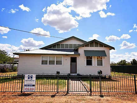1/146 Marquis Street, Gunnedah 2380, NSW Unit Photo