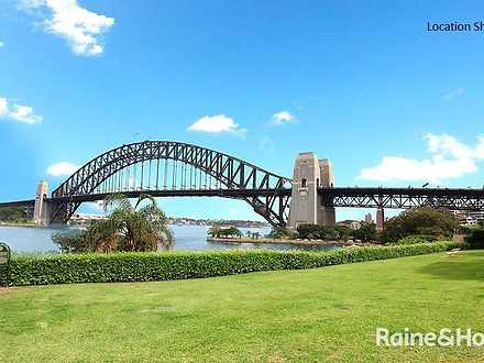 9/4 Waruda Street, Kirribilli 2061, NSW Apartment Photo