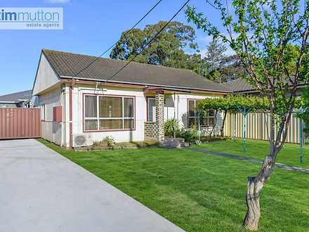 24 Mons Street, Condell Park 2200, NSW House Photo