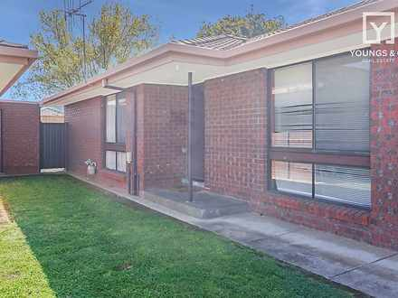UNIT 4/41 Mason Street, Shepparton 3630, VIC Unit Photo
