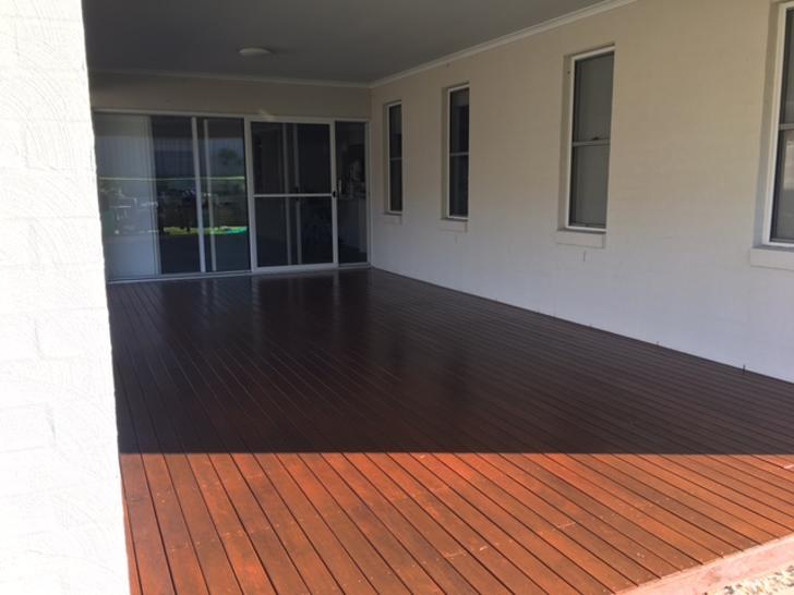 97 Spinnaker Way, Corlette 2315, NSW House Photo