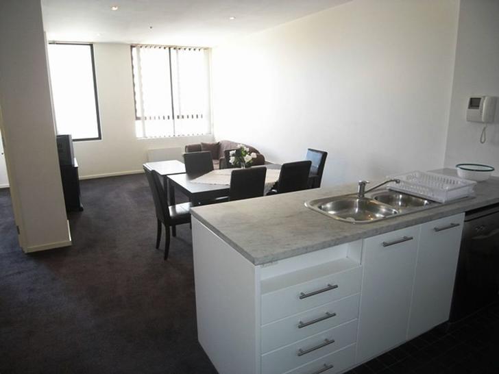 807/225 Elizabeth Street, Melbourne 3000, VIC Apartment Photo