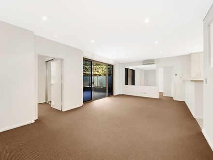 105/2C Munderah Street, Wahroonga 2076, NSW Apartment Photo