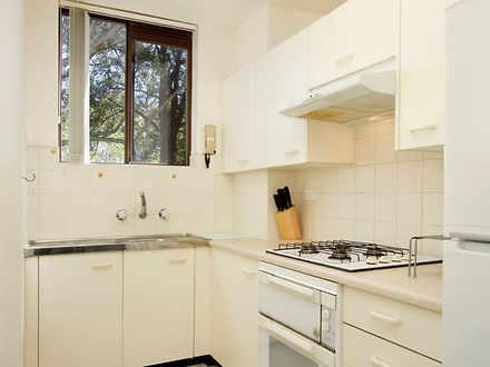 5/165 Herring Road, Macquarie Park 2113, NSW Unit Photo