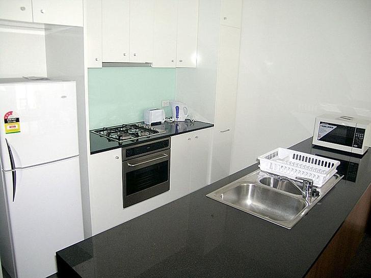 909/270 King Street, Melbourne 3000, VIC Apartment Photo
