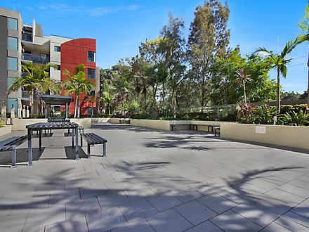 22/32-34 Mons Road, Westmead 2145, NSW Apartment Photo