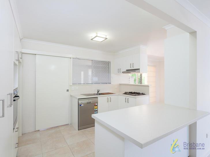 12 Warandoo Street, Jindalee 4074, QLD House Photo