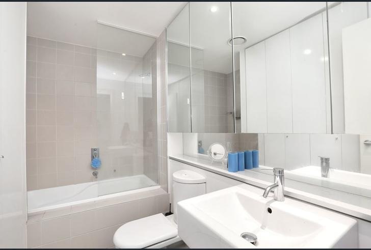 504/163 Inkerman Street, St Kilda 3182, VIC Apartment Photo