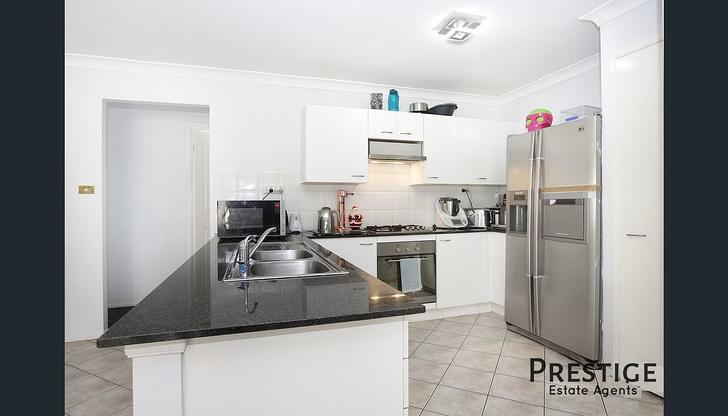77 Royal George Drive, Harrington Park 2567, NSW House Photo