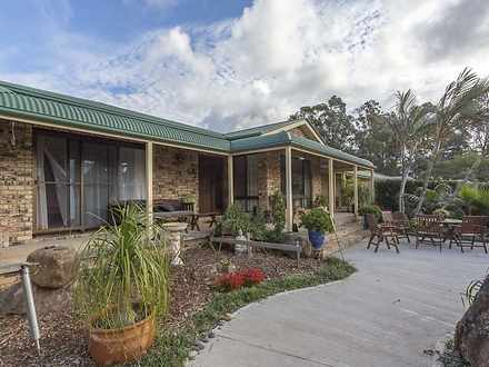 - Koellner Road, Cumbalum 2478, NSW House Photo