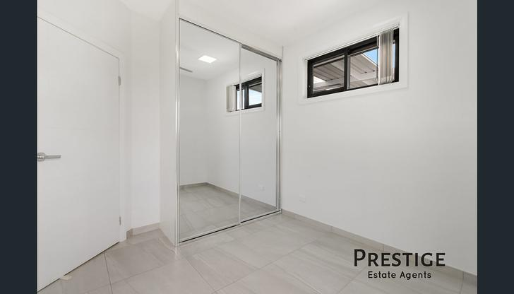 49A Silverton Street, Gregory Hills 2557, NSW House Photo