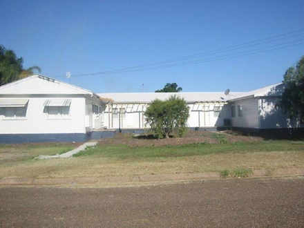 1/13-15 Wentworth Street, Gunnedah 2380, NSW Unit Photo